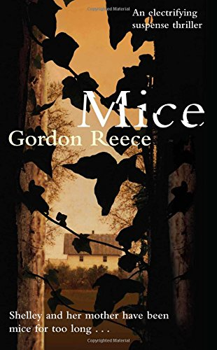 Mice by Gordon Reece
