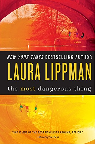 The Innocents by Laura Lippman