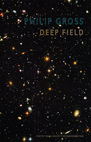 Deep Field by Philip Gross