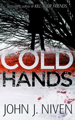 Cold Hands by John J Niven