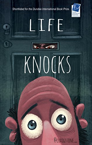 Life Knocks by Craig Stone