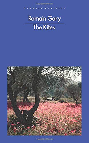 The Kites by Romain Gary