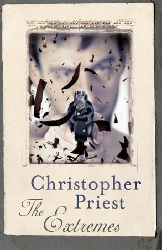 The Extremes by Christopher Priest