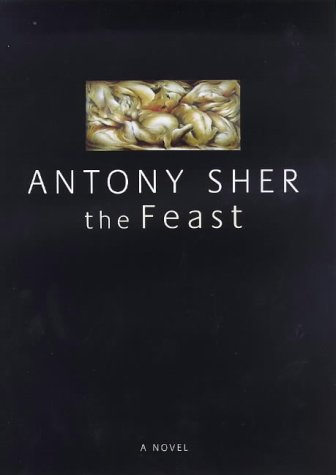 The Feast by Antony Sher