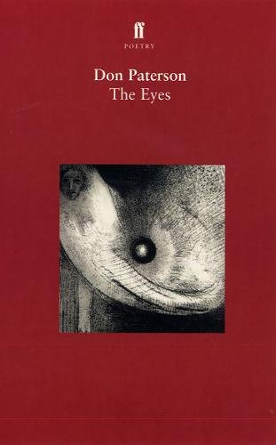 The Eyes by Don Patterson