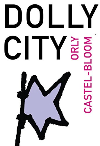 Dolly City by Orly Castel-Bloom