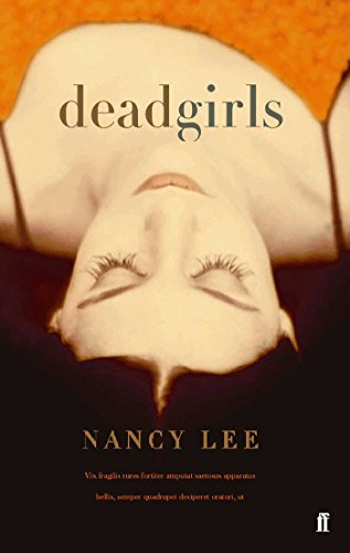 Dead Girls by Nancy Lee