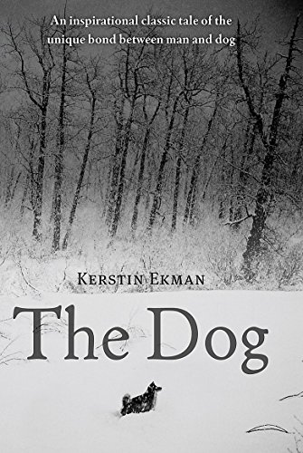 The Dog by Kerstin Ekman