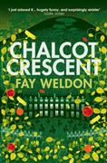 by Fay Weldon